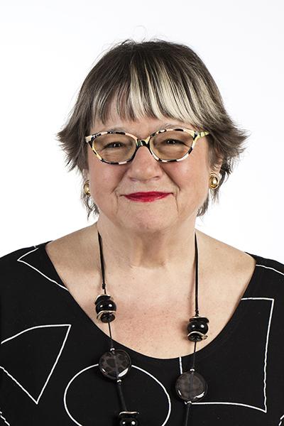 Heide-Ilka Weber