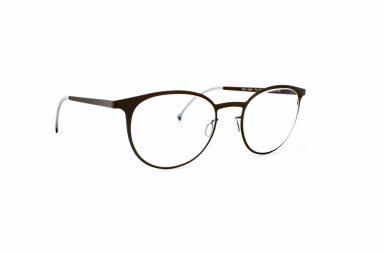 Brillen Die Durchblicker