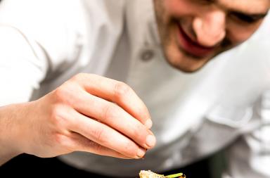 18. Schaffhauser Gourmet-Festival 2020