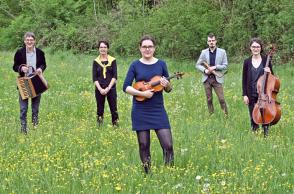 Kulturpreis des Kanton Thurgau für Familie Janett